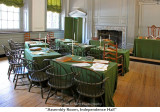 005  Assembly Room, Independence Hall.JPG