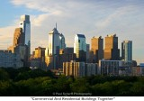 010  Commercial And Residential Buildings Together.JPG