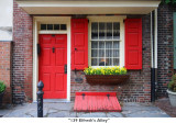 011  139 Elfreth's Alley.JPG