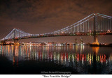 013  Ben Franklin Bridge.JPG