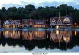 015  Boathouse Row.JPG