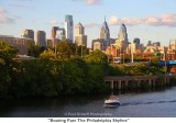 020  Boating Past The Philadelphia Skyline.JPG
