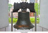 026  Liberty Bell.JPG