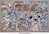 035  Isaiah Zagar Mosaic.JPG