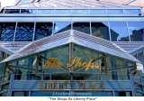038  The Shops At Liberty Place.JPG