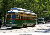 040  Trolley To 63rd Street.JPG