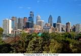043  Philadelphia Skyline From The West.JPG