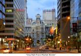 045  City Hall From Market Street.JPG