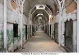 050  Cellblock E, Eastern State Penitentiary.JPG