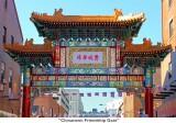 051  Chinatown Friendship Gate.JPG