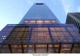 053  Comcast Center.JPG