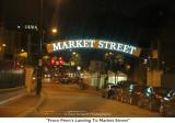 061  From Penn's Landing To Market Street.JPG