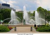 062  Fountains Of Logan Circle.JPG