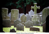 068  Christ's Church Burial Ground.JPG