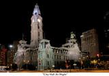 069  City Hall At Night.JPG