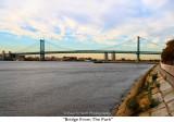 072  Bridge From The Park.JPG