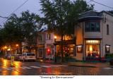 076  Evening In Germantown.JPG