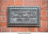078  Congress Hall Identifier.JPG