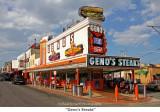 080  Geno's Steaks.JPG