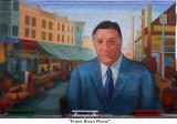 081  Frank Rizzo Mural.JPG