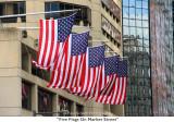085  Five Flags On Market Street.JPG