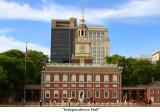 089  Independence Hall.JPG
