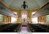 090  Inside Old Swedes Church.JPG