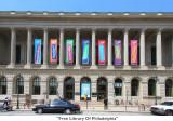 099  Free Library Of Philadelphia.JPG