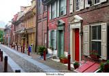 100  Elfreth's Alley.JPG