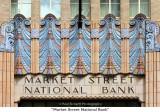 101  Market Street National Bank.JPG
