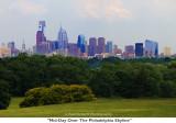 102  Mid-Day Over The Philadelphia Skyline.JPG