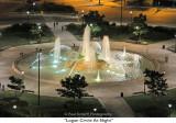 103  Logan Circle At Night.JPG