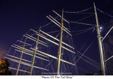 104  Masts Of The Tall Ship.JPG