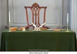 114  John Hancock's Seat.JPG