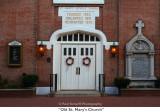 115  Old St. Mary's Church.JPG