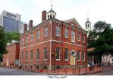 120  Old City Hall.JPG