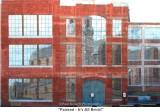 129  Painted - It's All Brick!.JPG