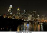130  Philadelphia Skyline At Night.JPG