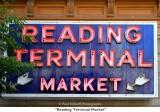 135  Reading Terminal Market.JPG
