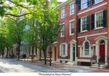 136  Philadelphia Row Houses.JPG