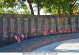 137  Philadelphia Vietnam War Memorial.JPG