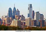 139  Philadelphia From The East.JPG