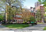 143  Rows Houses Adjacent The Park.JPG