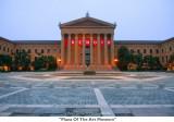 144  Plaza Of The Art Museum.JPG