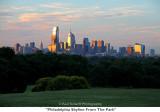 151  Philadelphia Skyline From The Park.JPG