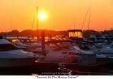 153  Sunrise At The Marine Center.JPG