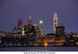 164  Skyline South Of The Ben Franklin.JPG