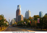 165  South Side Of The Ben Franklin Parkway.JPG