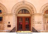 167  The Curtis Institute Of Music.JPG
