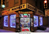 168  South Street Market.JPG